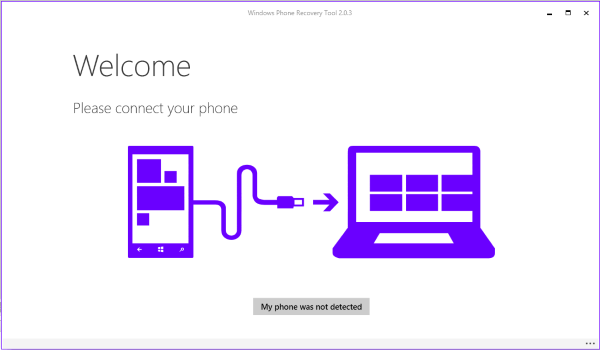 Preserve your Windows 10 with These Recovery Tools 3a5d28e0-187b-4669-bfa9-8ff4ab5c9aab.png