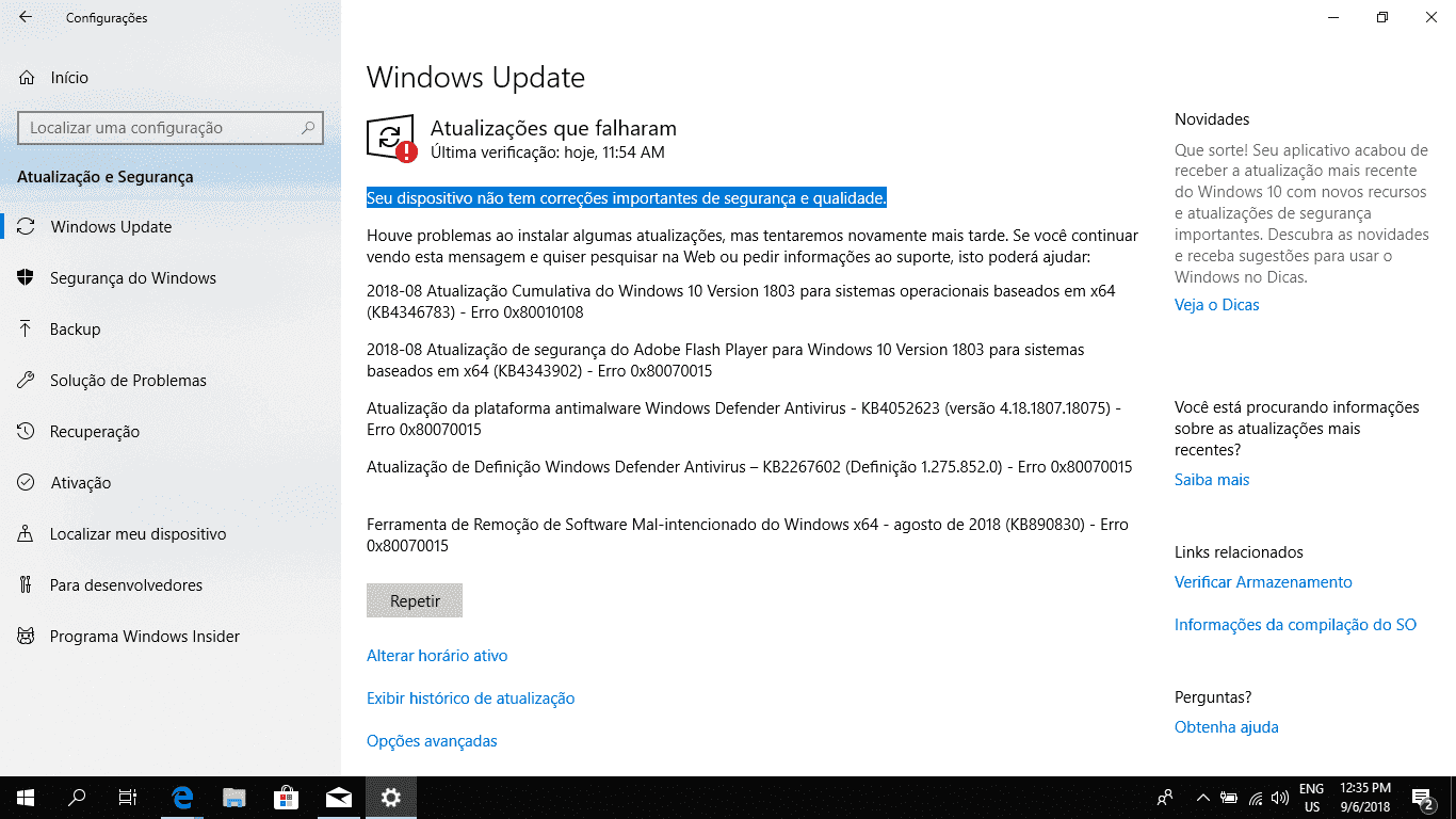 Erro Windows Update 3a7633a3-e6e8-4f9b-9973-b87f27d8be04?upload=true.png