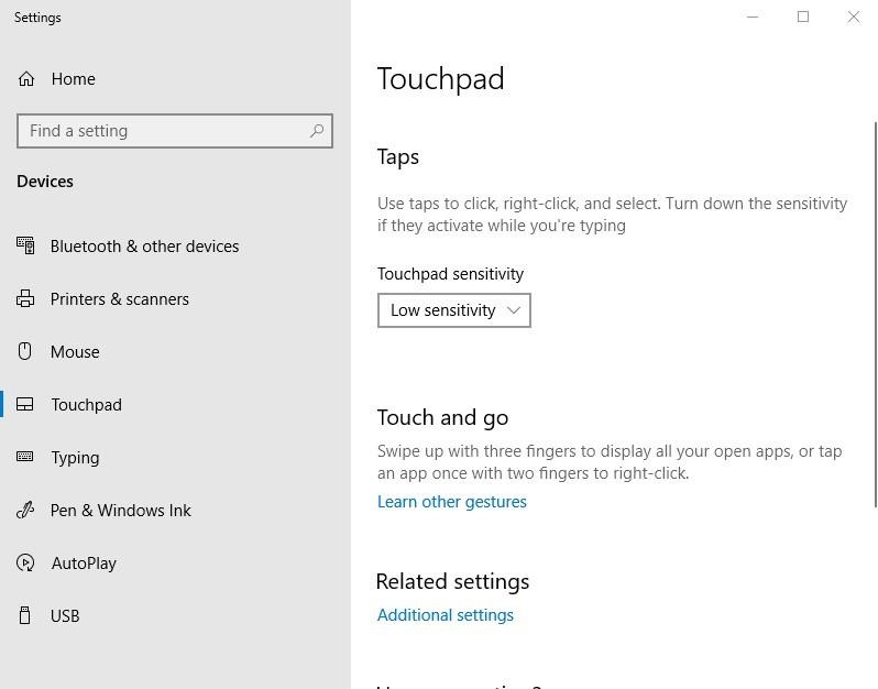 How do I disable my touchpad 3aca0123-668b-4cbb-8de3-83026c02001d?upload=true.jpg