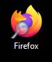 Problem with desktop icon shortcuts. 3afaa569-dcb9-4233-9b43-0b7f209dd561?upload=true.png