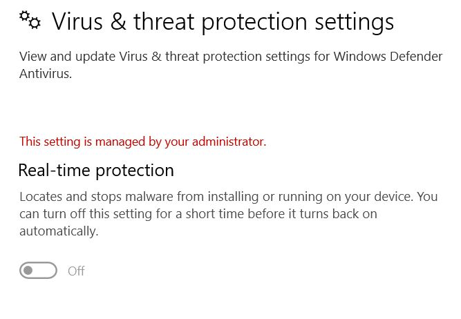 Virus & threat protection is managed by your Admin windows 10 3b2ee0cf-558b-4dc9-a74a-31f2d9eeedbf?upload=true.jpg