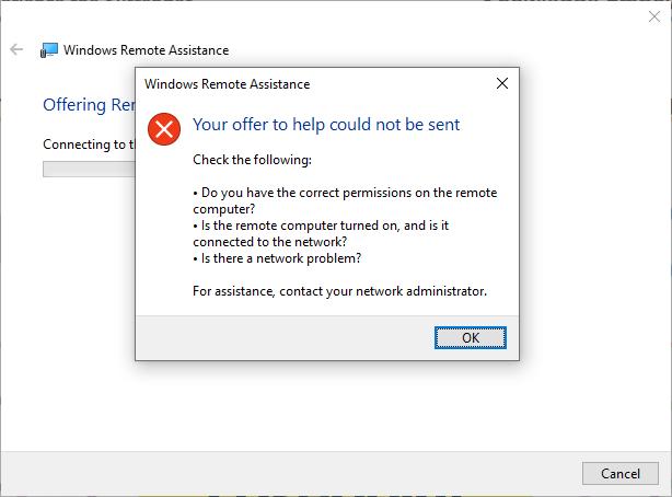 Microsoft Remote Assistance 3b4c99e0-b55f-4b25-a4b4-03f81ae83c4e?upload=true.png