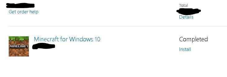 Minecraft Windows 10 edition wont install 3b7336f2-f4af-4826-a009-90d646b6fad7?upload=true.jpg