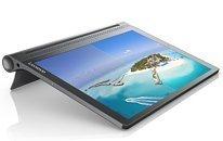Lenovo Yoga C630 with Windows 10 and Snapdragon 850 processor shows up on FCC 3b_thm.jpg