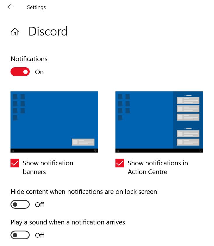 Discord notifications 3baf2f58-9a39-48f3-9ce4-9394269732ac?upload=true.png