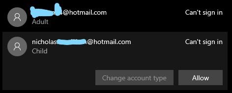 Email Linked? 3bd5e8b9-4006-4d34-8964-cbde3e1142e0?upload=true.jpg
