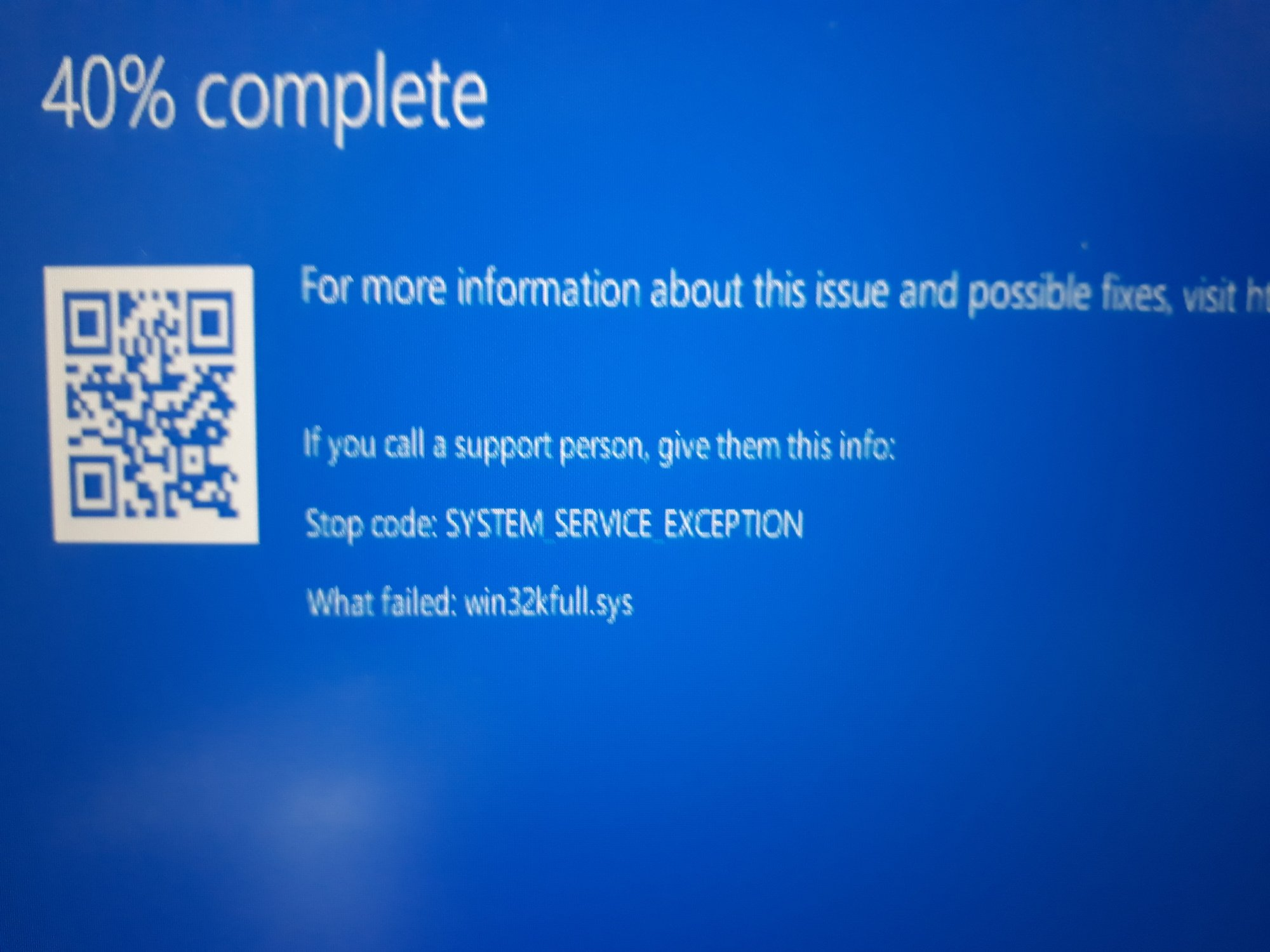 System_Service_Exception win32kfull.sys 3c281301-f480-425d-882b-124eae318a15?upload=true.jpg