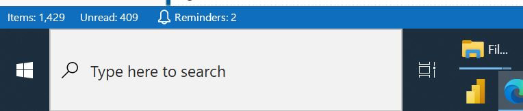 How to resize reduce the search button in updated Windows 10 Feb.2021 3c2bed66-ab3f-4a38-993c-7aaaaa3593ae?upload=true.jpg