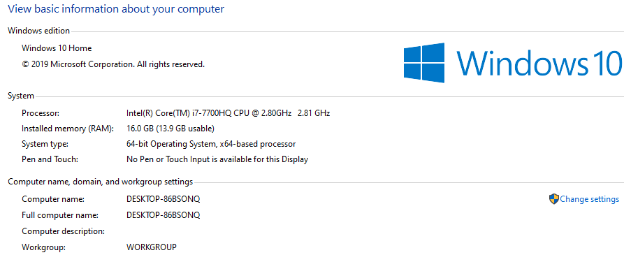 32gb ram 16gb usable windows 10 home x64 3c31caf8-84e6-4c15-b913-13e8783fa6a2?upload=true.png