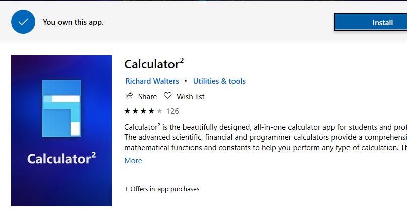 Windows 10 keeps closing apps and programs immediately 3c4f42de-1163-482d-84b5-8c2e7ea1374c?upload=true.png