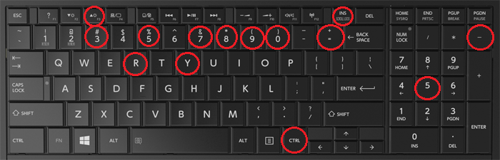 Some keyboard keys stopped suddenly. Two hardware 3c884fce-77d8-4fa1-b0c5-783292dec4db?upload=true.png
