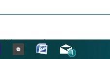 Windows Mail Notification Not Clearing 3d29ba02-5e96-4759-a879-2e03184ecf07?upload=true.jpg