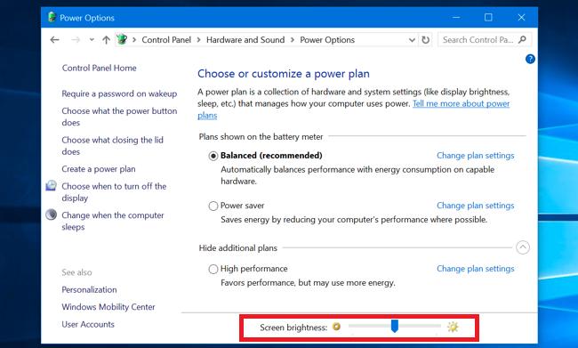 Lack of brightness control panel adjustment in Windows 10 1903 3d3f1bed-cd0d-43b9-a3f1-e82b5b89642a?upload=true.png