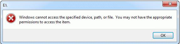 i keep on getting permission error 3d53e2f7-c38e-459b-95e2-0141fe3c061f?upload=true.png