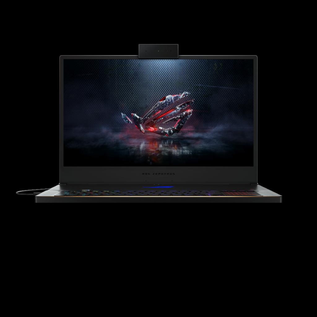 CES2019 ASUS unveils new ZenBooks, StudioBook, 3 additions to VivoBook 3d6f6dfc220007c3a864bbcb3d85d749-1024x1024.png