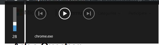 Cannot remove volume pop up 3dcdb7de-29bd-4560-bc9a-22c7fc19bd9b?upload=true.png