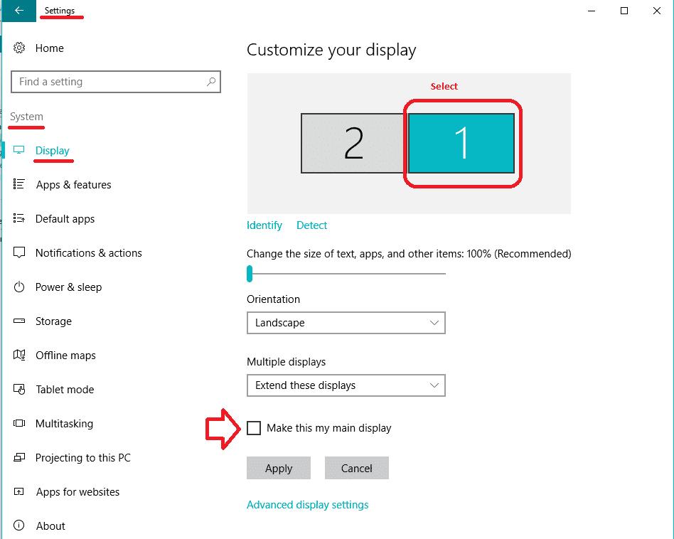 Display settings not allowing multiple displays 3dd79b99-beac-4c6b-b36e-313fa03497a2.png