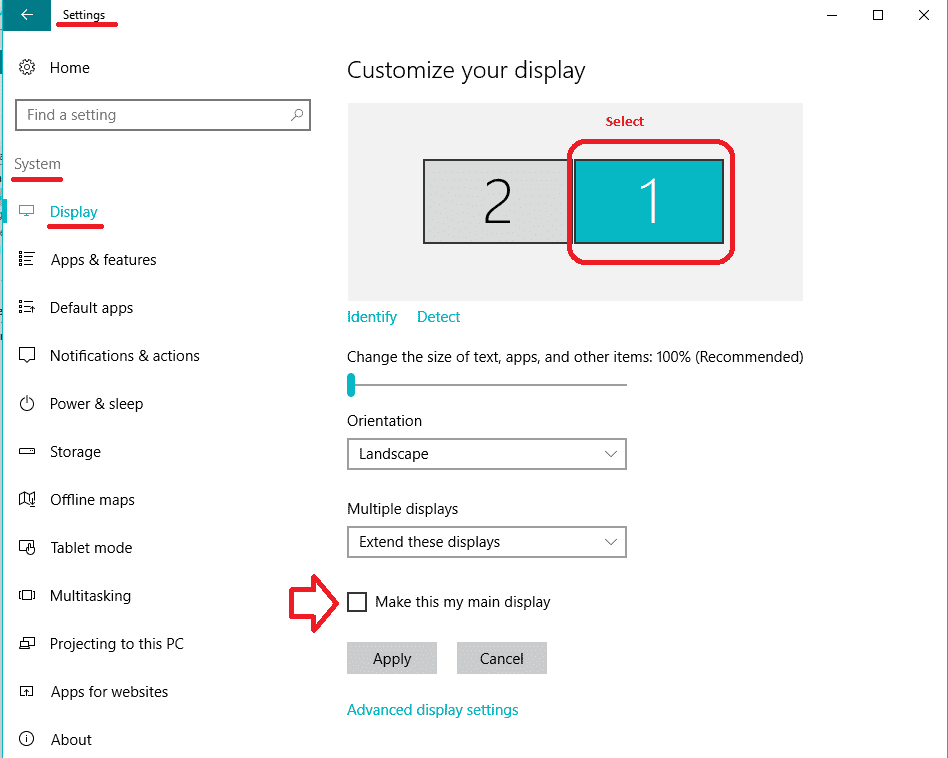 Display settings not allowing multiple displays 3dd79b99-beac-4c6b-b36e-313fa03497a2.png