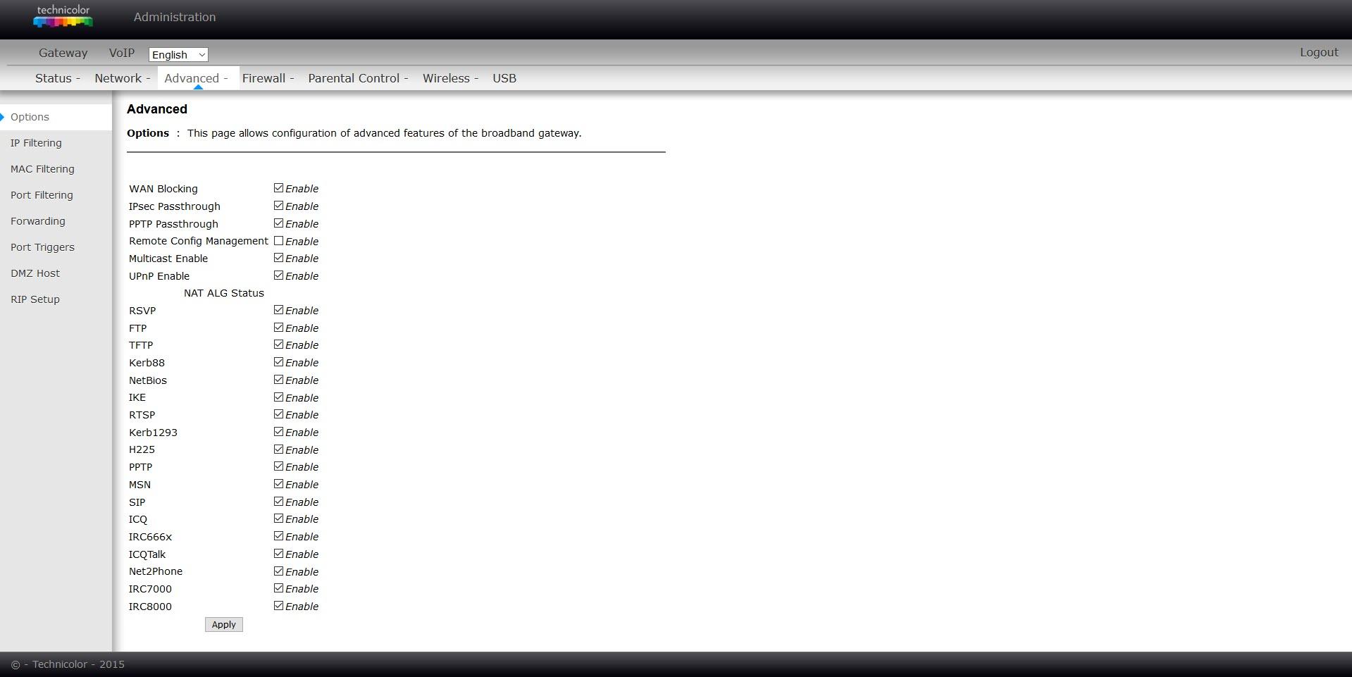 I cannot change my Strict NAT type on my PC 3dde412e-1d4c-41b6-a9ec-f10b676154aa?upload=true.jpg