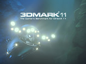How to Check if your Computer or Device is Windows 11 Compatible 3dmark11_key_art_horizontal_logo_thm.jpg