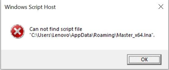 Can not find script file 3e101691-c38c-48dc-9055-6391cfebeeb5?upload=true.jpg