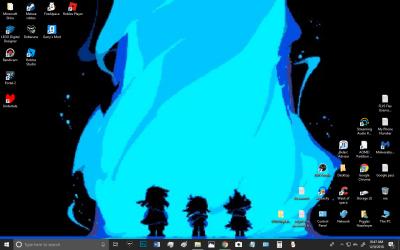 Desktop Background keeps changing. 3e434adb-1543-46fc-ad2d-7fb0d6b890eb?upload=true.png