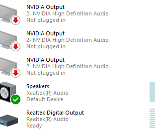 second realtek audio device not shown on windows 3e9ce598-4127-4326-9a7a-13989f795f3b?upload=true.png