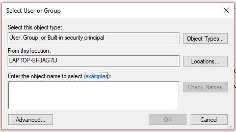 Permission  to access the drive. 3ed7d41b-121c-4f49-91db-44055474b898?upload=true.png