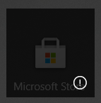 Microsoft Store 3efd00a8-7c1b-4f6c-9464-a92d7c885e91?upload=true.png