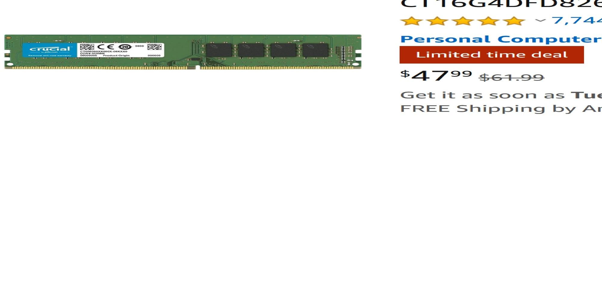 Memory Cards 3efff07d-0da2-4cee-a6f4-d2624439e12e?upload=true.jpg