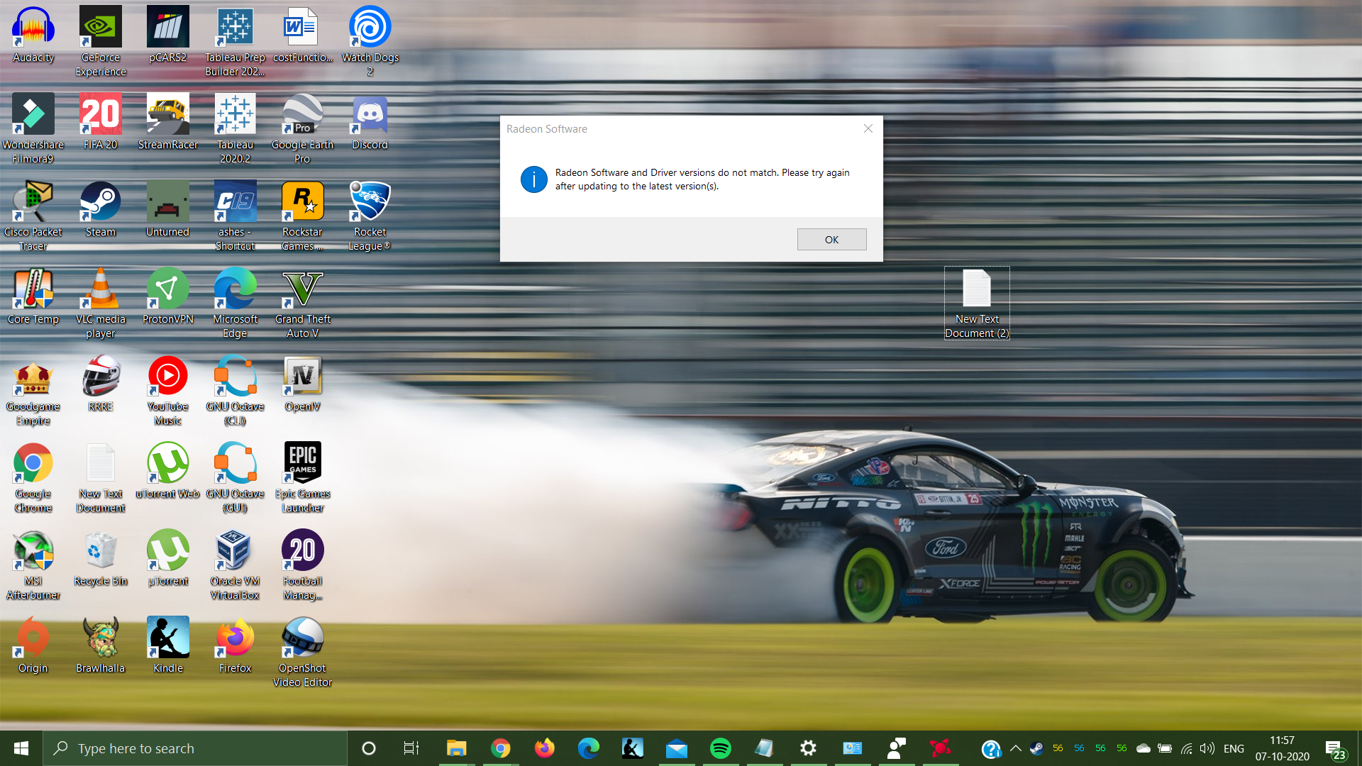Inconsistent fps while gaming, and not due to overheating 3f58e46a-1dc8-4225-b64b-8d9d2e094c6d?upload=true.png