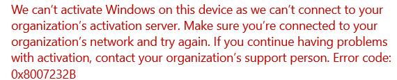 Missing Product Key after downloading Enterprise version 3f5a34c7-8839-44db-8968-8971d383f860?upload=true.png