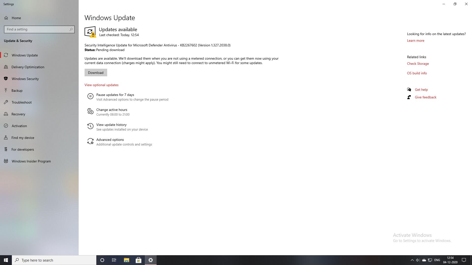 Windows Update Problems 3f99f1f5-c697-4492-aae3-130ef12c0083?upload=true.png