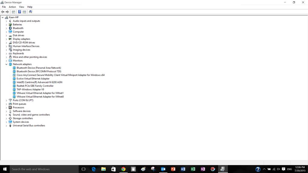 Windows 10 transperancy looks too blurry and pixelated. 3fa21c28-2fbb-485f-a682-47593aaf30ee.png