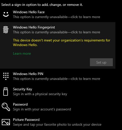 Window Hello Fingerprint 3fa3a37d-68f0-4c7c-8487-1972bf430114?upload=true.png