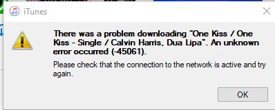 Windows 10 - iTunes will not play songs or download anything 3fc438ed-3e87-48cb-b313-a6297b9786f1?upload=true.jpg