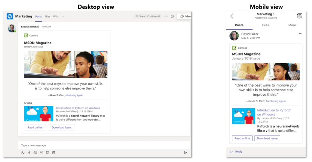 What is New in Microsoft Teams for June 2020 4-1-1024x532.png