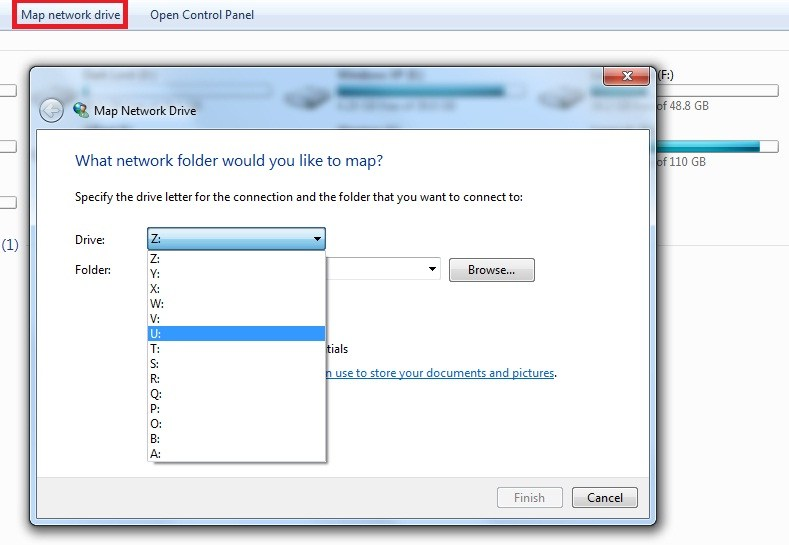Home Networking – Windows cannot access \Laptop 4.jpg