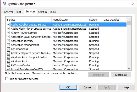 Tab key is not working properly 4013455_en_1.png