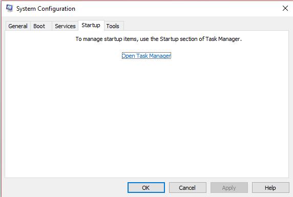 Tab key is not working properly 4013456_en_1.png