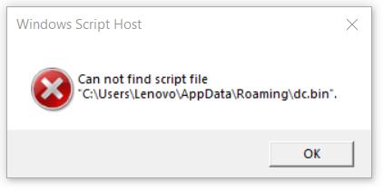 Windows Script Host Error 4039dd85-8f93-4745-adc6-d0c5cf298cf4?upload=true.png