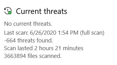 Windows defender Full Scan no threats found but says after that threats are found 4051abdb-fb6a-4978-a315-9d06124f4e93?upload=true.jpg