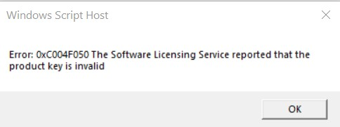 Windows 10 license transfer failed 408806f7-091a-4d78-8552-c8dbfe4165eb?upload=true.jpg