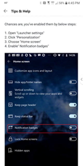 Question about Microsoft To-Do badge notifications 408ebc58-4bf8-4fe1-8b71-fc412da249e1?upload=true.png