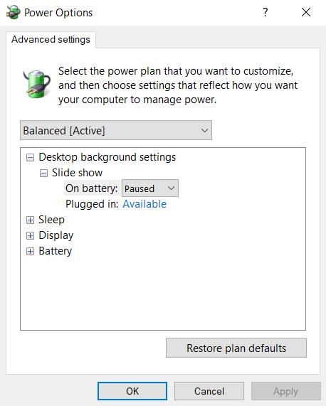 windows power options 40aaa0e9-6f0b-458f-9784-cea2240c6674?upload=true.png