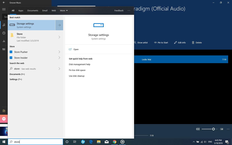 Microsoft Store wasnt installed on my laptop... 4131709f-2b47-4bdd-92eb-b44ec102ffc5?upload=true.png
