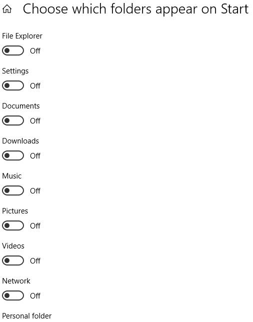 Start Menu won't stay configured 4141aef2-1d90-4496-940f-d8eb0b7ae16c?upload=true.png