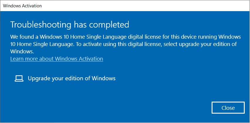 Windows 10 Home 1903 Activation Issues 415e3d82-9aad-4b36-a933-9cf9db4987af?upload=true.jpg