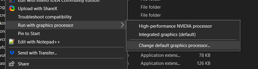 Change Default Graphics Processor Context Menu option not doing anything 419f8445-760f-4198-89cb-1b815e894d28?upload=true.png