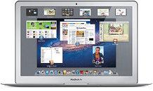 New Dropbox Desktop App for Windows and Mac 41b_thm.jpg